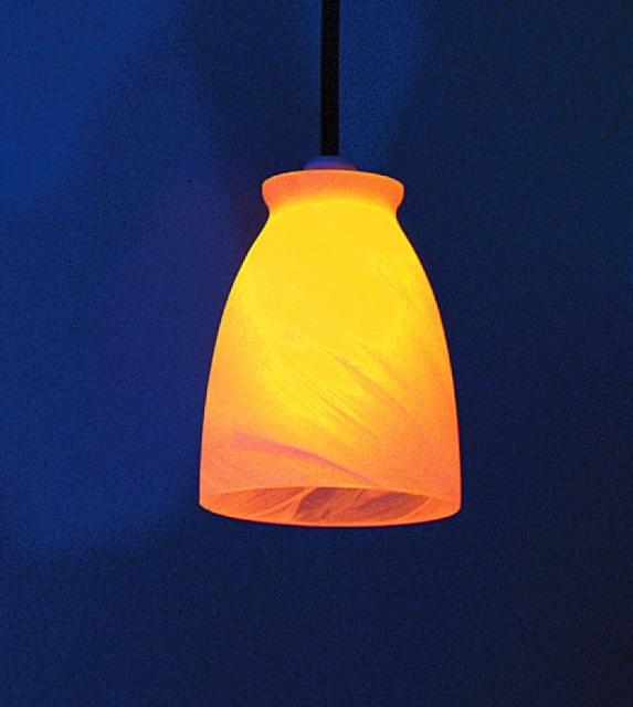 for Plafondverlichting design
